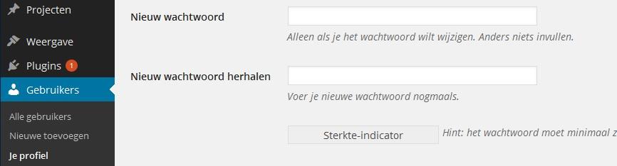 wachtwoord_aanpassen