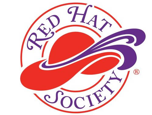 Red Hat Society