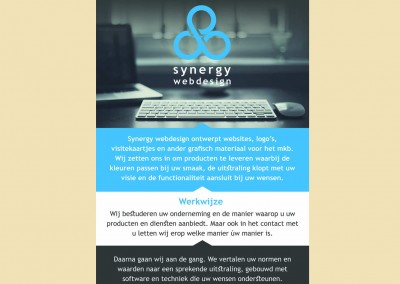 Synergy Webdesign - flyer ontwerp 02_04