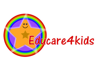 Educare4kids