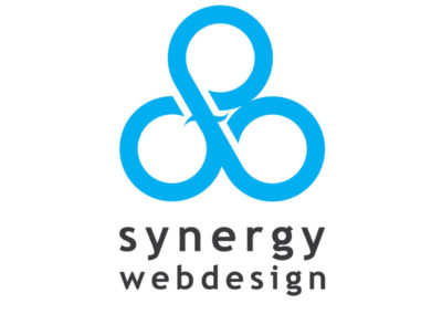 Synergy Webdesign logo