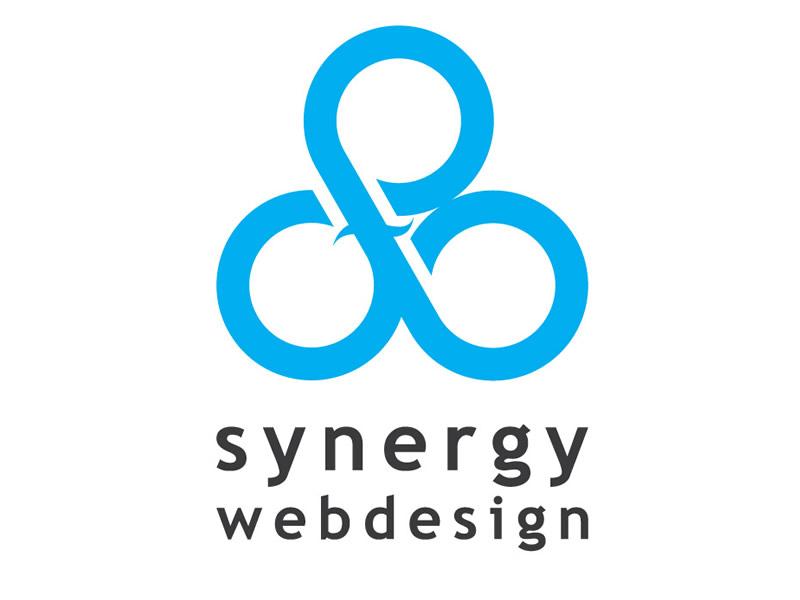 Synergy Webdesign logo