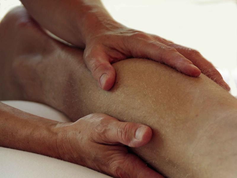 Rineke Brinkman – Praktijk voor therapie